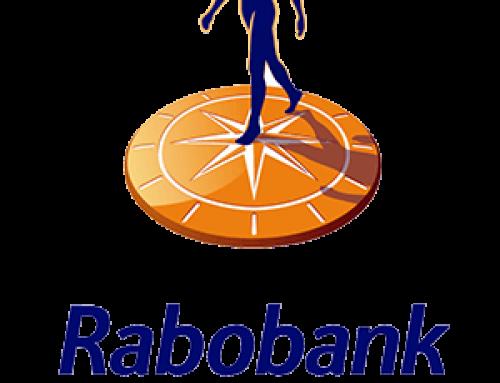 Studenten organiseren jongerenpanel voor de Rabobank